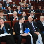 Технологии информационного общества. МТУСИ 2013