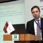 Transport Networks Russia 2013