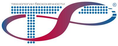 логотип т8