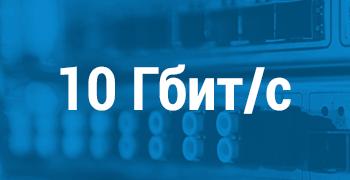 bloksdark-350-180-10