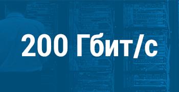 bloksdark-350-180-200
