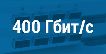bloksdark-350-180-400