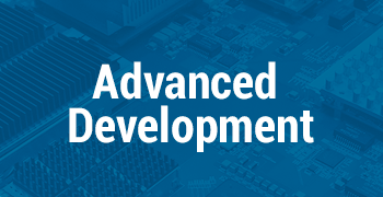 Advanced Development