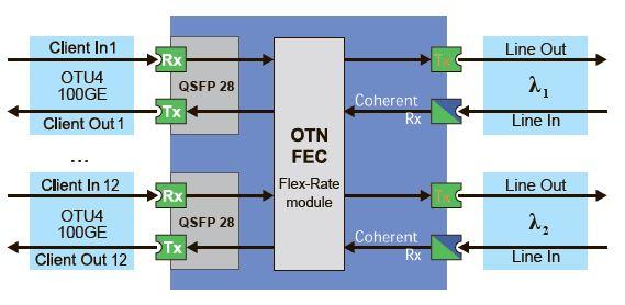 MS_800E_MS1200E scheme