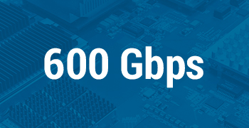 600 gbps eng