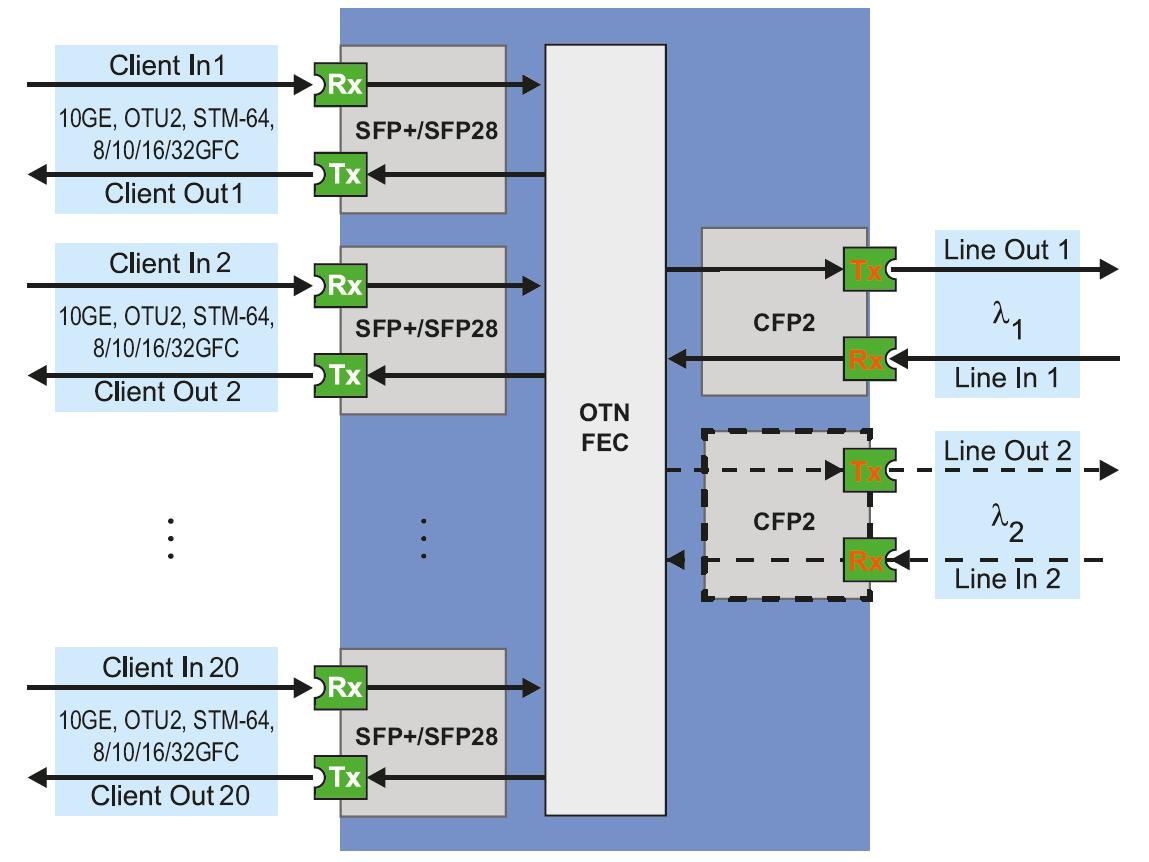 MS-D100EQ-DT10 and MS200EC2-DT10 scheme
