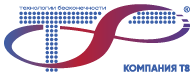 logo_T8rus